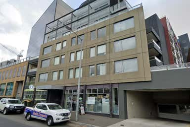 11/81 Macquarie Street Hobart TAS 7000 - Image 4