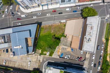 300 - 302 Crown Street Wollongong NSW 2500 - Image 4