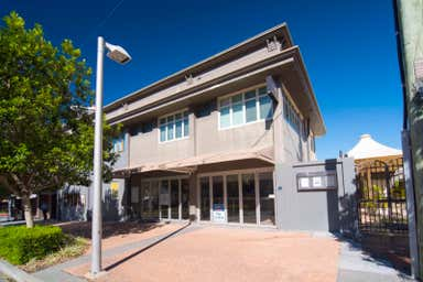 Shop 2, 51-53A Nerang Street Southport QLD 4215 - Image 4