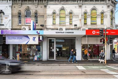 696 Glenferrie Road Hawthorn VIC 3122 - Image 3