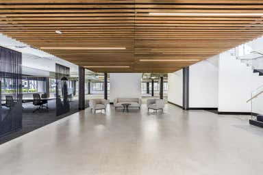 6A Figtree Drive Sydney Olympic Park NSW 2127 - Image 3
