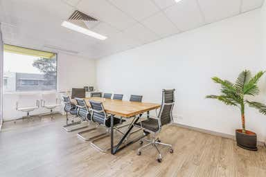 33 Wirraway Drive Port Melbourne VIC 3207 - Image 3