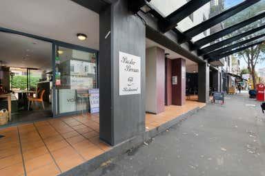 Shop 2/265 Crown Street Surry Hills NSW 2010 - Image 4