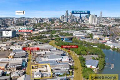 64 Nariel Street Albion QLD 4010 - Image 4