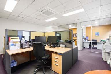 28 Church Street Maitland NSW 2320 - Image 4