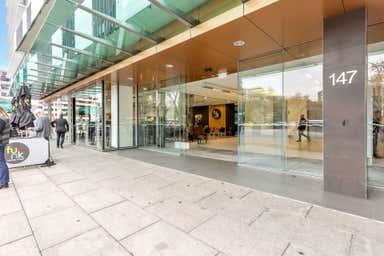 1004-147 Pirie Street Adelaide SA 5000 - Image 3