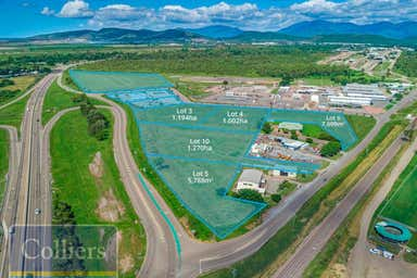 38011 Bruce Highway Cluden QLD 4811 - Image 2