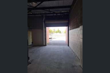 79 Pym Street Dudley Park, 79 PYM STREET Dudley Park SA 5008 - Image 3