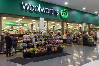 Marketfair Shopping Centre, S19A, 4 Tindall Street Campbelltown NSW 2560 - Image 3