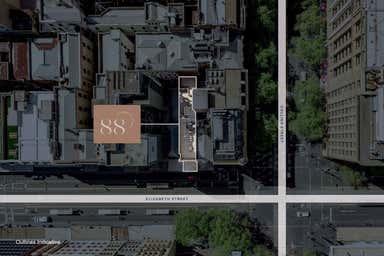 88 Elizabeth Street Melbourne VIC 3000 - Image 3