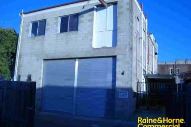 655 & 657 Canterbury Road Belmore NSW 2192 - Image 3