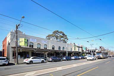 327 Clarendon Street South Melbourne VIC 3205 - Image 3