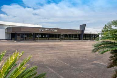 544 Stuart Highway Winnellie NT 0820 - Image 4