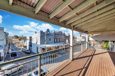 350 Darling Street Balmain NSW 2041 - Image 4