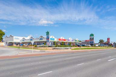 6B/49 Great Eastern Highway Rivervale WA 6103 - Image 3