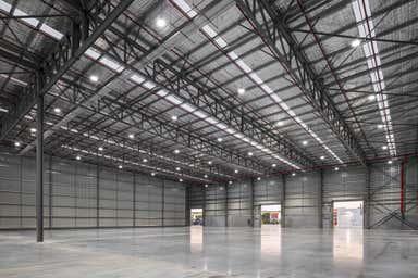13 Horrie Miller Drive Perth Airport WA 6105 - Image 3