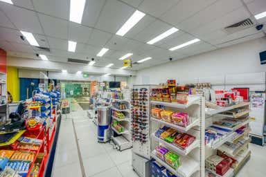 Shop 3, 580 Hay Street Perth WA 6000 - Image 3