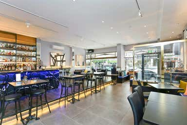 352 Chapel Street South Yarra VIC 3141 - Image 4