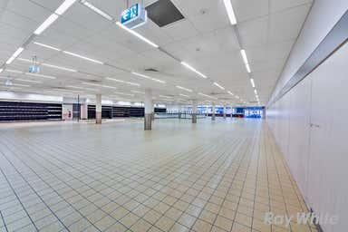 Shop 5, 6-10 Harrow Road Auburn NSW 2144 - Image 4