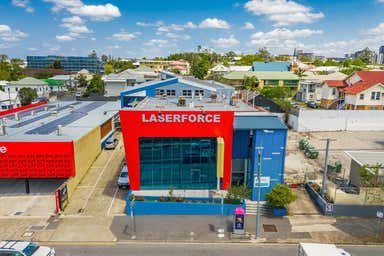 55 Ipswich Road Woolloongabba QLD 4102 - Image 3