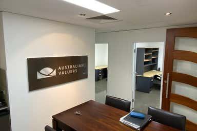 The Cooloola Centre Suite 18, 97 Poinciana Avenue Tewantin QLD 4565 - Image 3