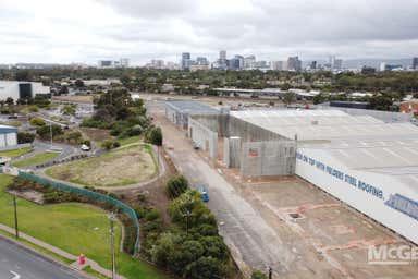 205 Railway Terrace Mile End SA 5031 - Image 3