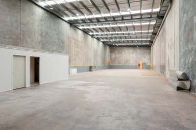 26 Production Drive Campbellfield VIC 3061 - Image 3