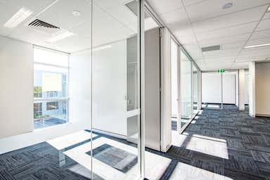 Brisbane Airport QLD 4008 - Image 3