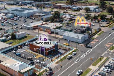 22-26 Roderick Street Tamworth NSW 2340 - Image 4