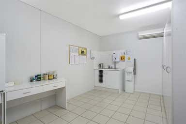 Unit 1, 7 Millennium Circuit Helensvale QLD 4212 - Image 4