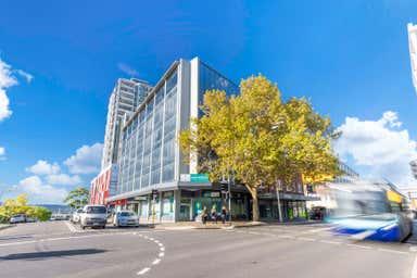 304 Crown Street Wollongong NSW 2500 - Image 3