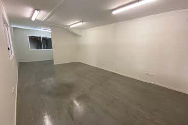 4/134 Boniface Street Archerfield QLD 4108 - Image 3