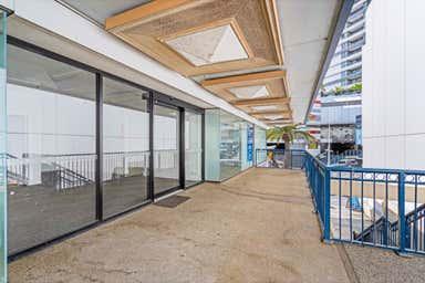 16 Orchid Avenue Surfers Paradise QLD 4217 - Image 3
