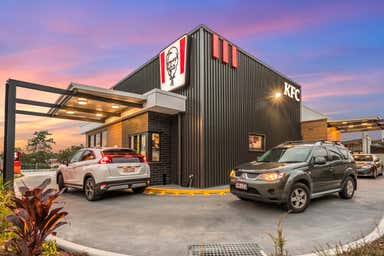 KFC, Unit 201/486 Browns Plains Road Berrinba QLD 4117 - Image 3