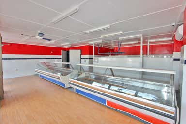 Brown Butchery, 181-183 Imlay Street Eden NSW 2551 - Image 3