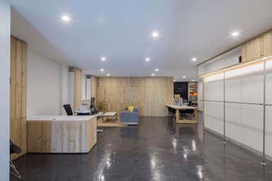 96 Thistlethwaite Street South Melbourne VIC 3205 - Image 3