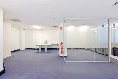 1/171 St Georges Terrace Perth WA 6000 - Image 3