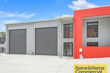 3/56 Millway Street Kedron QLD 4031 - Image 3