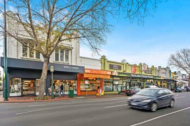 173 Pakington Street Geelong West VIC 3218 - Image 3