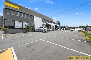 7/7 Hudson Road Albion QLD 4010 - Image 4