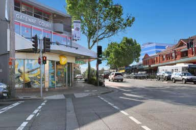 Shop 5 & 6/81-91 Military Road Neutral Bay NSW 2089 - Image 3