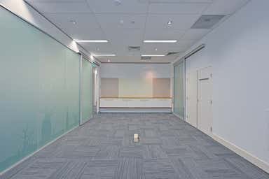 3/41 St Georges Terrace Perth WA 6000 - Image 3
