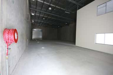 1/5 Brendan Drive Nerang QLD 4211 - Image 4