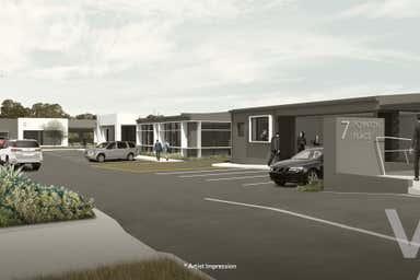 7 Poynton Place Thornton NSW 2322 - Image 2