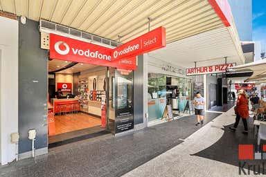 141 Oxford Street Bondi Junction NSW 2022 - Image 4