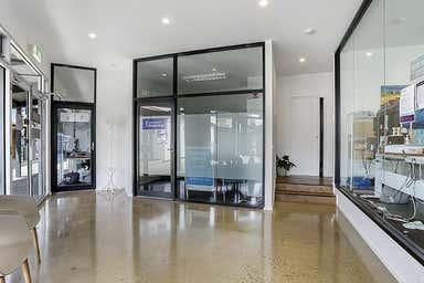 Shop 8, 61 Geelong Road Torquay VIC 3228 - Image 3