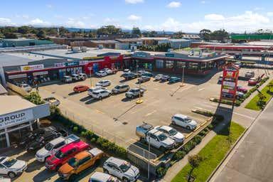 159 Princes Highway Ulladulla NSW 2539 - Image 3