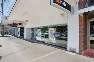 119 Barker Street Casino NSW 2470 - Image 3