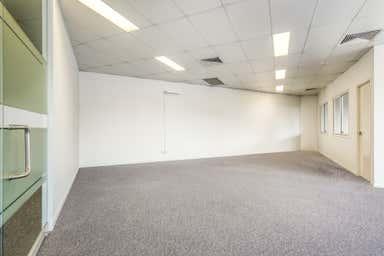 11/20 Archerfield Road Darra QLD 4076 - Image 4