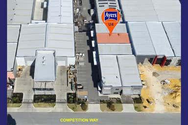 4/29 Competition Way Wangara WA 6065 - Image 4
